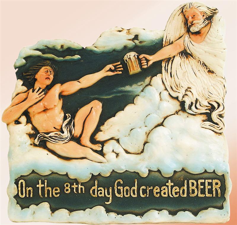 God-Beer.jpg